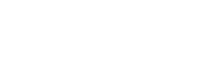 BlanX Extrawhite è efficace e allo stesso tempo delicato sullo smalto.