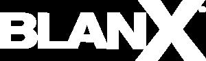 Blanx White Shock® logo