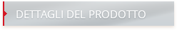 Dettagli TRANSVITAL PRECIOUS POST SURGERY FACE ACTIVATOR